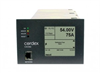 Cordex CXCM2 DC System Controllers -- 018-573-20