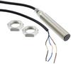 Proximity Sensors -- Z4138-ND -Image