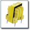 EMI/RFI Common Mode Inductors -- PM-OM306