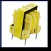 EMI/RFI Common Mode Inductors -- PM-OM404