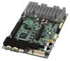 EBX - Industrial Single-Core Intel® Atom™ N455 Single Board Computer -- EBC-C384-S2-0 - Image