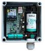 Remote Alarming System -- Infinite BSC-50E