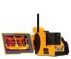 Thermal Imager -- TIX620 30HZ