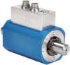 Dual Range Torque Sensor -- 4503B - Image