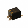 DIP Switches -- 450-2658-ND -Image