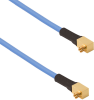 Coaxial Cables (RF) -- 7038-0249-ND -Image