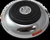 Foot Operated Control Switch - GEM-V -- GEM-V2 - Image