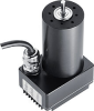 Motion Control Systems Series 3564 ... B Cx V2.5, 4-Quadrant PWM with RS232 or CANopen interface -- 3564K024B CS/CO -Image