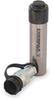 Cylinder,Steel,5 Ton,3.00 In Stroke -- 1MTF2