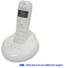 VoIP USB Wireless Phone (50-Meter/Long Range) -- VOIP141