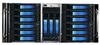 iStarUSA D-410-B15SA 4U Storage Server Rackmount - 15-Bay, 3 -- D410B15SABLUE