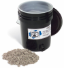 PIG Oily Water Bucket Filter -- FLT526