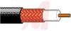 RG-59/U COAX BLACK -- 70003680