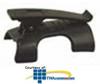 Avaya Belt Clip for 3810 & 3910 Cordless Phones -- 700313083 - Image