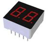 Two Digit LED Numeric Displays -- LB-302VF -Image