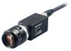 Smart Cameras -- CV-H035M