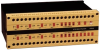 16-Channel Analog Multiplexer -- DRA-RTM-8
