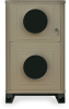UL Series Skid-mount Environmental Control Units -- ULCR24BA