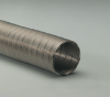 Stainless Steel Hose -- Bendway® Plus 11.0