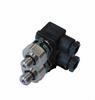 Railway Pressure Transmitter -- EPR 8293