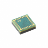 RF Receivers -- 943-1028-1-ND - Image