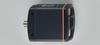 3D sensor -- O3D302 - Image