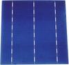 Polycrystalline Solar Cell -- JACP6RF-3