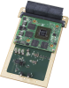 Rugged 3U VPX Graphics/Video with CUDA® Support -- Condor GR2 3U VPX