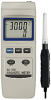 Electromagnetic Radiation Meter -- PCE-MFM 3000