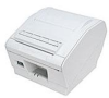 Thermal Label Printer -- TSP828L
