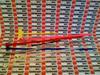 PANDUIT 1P-P-BAG ( CABLE TIE SET ) -Image