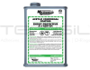 MG Chemicals 419c Acrylic Conformal Coating 1lt -- MGCC00007