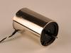 NCM Voice Coil Linear Actuator -- NCM02-10-012-2JB