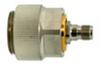 7mm Between Series Adapters -- 5110 - Image
