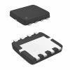 Transistors - FETs, MOSFETs - Single -- 785-1139-6-ND -Image