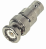 RF Coaxial Termination -- 3032 -- View Larger Image