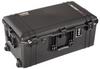 Pelican 1626 Air Case - No Foam - Black   SPECIAL PRICE IN CART -- PEL-016260-0010-110 -- View Larger Image