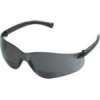 MCR Safety BKH10G Magnifying Safety Glasses -- 331400041