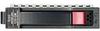 HP 120GB Serial ATA/150 Internal Hard Drive - 5400rpm -- 459357-B21
