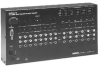 Six-Zone Eight-Source Remote Preamp -- ZPR68-10