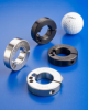 Instrument Quality Shaft Collars