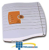 ITS Telecom 4 Port Small Voice Mail System -- ITS-VME4000-4