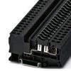Fuse Modular Terminal Block -- 3035250