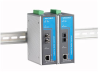 Ethernet To Fiber Media Converter -- IMC-P101 Series