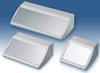 Unidesk M400 -- M5340105