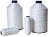 Silica Yarn -- SILTEX® XS-150 -- View Larger Image