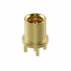 Coaxial Connectors (RF) -- A141521-ND -Image