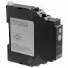 Time Delay Relays -- Z5811-ND -Image
