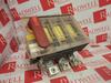 DISCONNECT FUSIBLE 400AMP 3POLE 600V CLASS J -- FD400J3