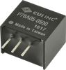 0.5 Amp Non-Isolated DC-DC Converter -- P78A03-0500 - Image